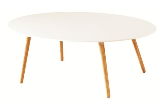 Table basse SVEN