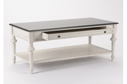 Table basse HERMIONE