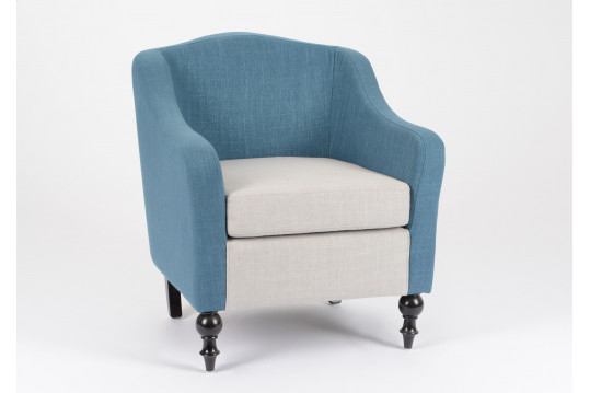 Fauteuil Coloo biclore
