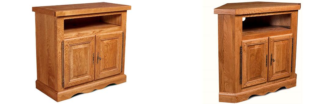 meubles tv la bresse