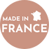 Chêne Français