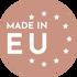Origine Europe